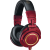Audio-Technica ATH-M50XRD