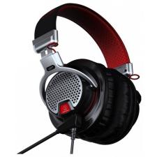 Audio-Technica ATH-PDG1 headset & mikrofon