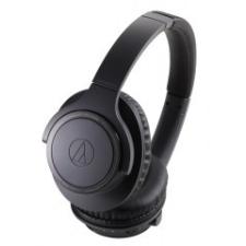Audio-Technica ATH-SR30BT fülhallgató, fejhallgató