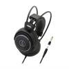 Audio-Technica Audio Technica - ATV500 Nagymembrános Hifi fejhallgató