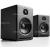 Audioengine 2.0 - A2+ B-EU - fekete