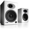 Audioengine A5+ 2.0 hangszóró fehér