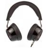 AUDIOFLY AF240 Over-Ear Headset (fekete) (AF2401-1-01)