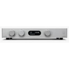Audiolab 8300A - ezüst erősítő