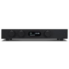 Audiolab 8300A - fekete erősítő