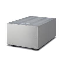 Audiolab Audiolab 8300MB monó végerősítő ezüst erősítő