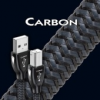 Audioquest Carbon USB kábel 1.5m