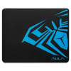 """Aula Gaming Mouse Pad """"S"""""""