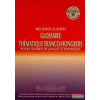 Aula Glossaire thématique franco-nongrois-Tematikus szó-és kifejezésgyűjtemény-francia