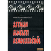 Aula Sztálin elméleti rendszeréről