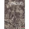 Aurora Kunstverlag Kuskowo - Landsitz des 18. Jahrhunderts Museum für Keramik