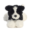 Aurora Mini Flopsie - Cami border collie 20 cm