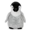 Aurora Mini Flopsie - császárpingvin bébi 20 cm Aurora