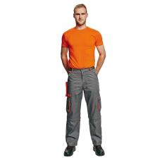 Australian Line Desman munkavédelmi nadrág