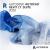 Autodesk AutoCAD Revit LT Suite 2020 kereskedelmi új, 1 évre (elektronikus licenc)