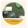 Automatika CD