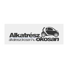 Automax JÉGKAPARÓ + HÓKEFE HOSSZÚ SZIVACSOS MARKOLATTAL autóápoló eszköz