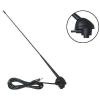 Automax Tető antenna univerzális , dönthető 41cm AM3117 90601