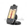 autós kihangosító GPS vevővel iPod Touch-hoz*