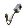 AV-113A UTP kábel/video jel illesztő