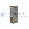 AVA tiszta retinol ránctalanító ampulla c_e_f-vitaminnal 30ml