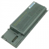 Avacom Dell Latitude D620, D630 Li-ion 11.1V 5200mAh c.With