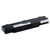 Avacom Fujitsu Siemens LifeBook AH532, AH532 Li-ion 10.8V 5200mAh / 56Wh