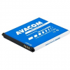 Avacom Samsung G360 Galaxy Core Prime Li-Ion 2000 mA 3.85V