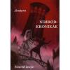 Avatara NIMRÓD LÁNYA - NIMRÓD KRÓNIKÁK
