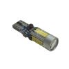 AVC LED 12V 5W T10 helyére Can-Bus fehér 27 LED