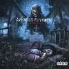 Avenged Sevenfold AVENGED SEVENFOLD - Nightmare CD