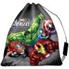 Avengers Tornazsák