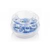 Avent Mikrohullámú sterilizáló