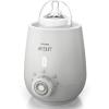 Avent Philips Avent  SCF365/00 - Prémium Elektromos cumisüveg melegítő