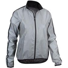 Avento fényvisszaverő női futódzseki 36 74RB-ZIL-36 női dzseki, kabát