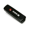 AVerMedia AVerTV H830 Hybrid Volar HD USB2.0 TV tuner
