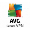 AVG Secure VPN (1 eszköz - 1 év)