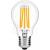 Avide Led fényforrás ABLFG27WW-7.5W led fényforrás  E27   7.5 W  810 lumen  A++