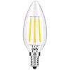 Avide Neutrális fehér led fényforrás E14-es foglalattal.