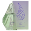 Avon Perceive Dew EDT 50 ml