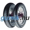 Avon Roadrider MK II ( 120/80 V16 TL (60V) hátsó kerék, Első kerék )