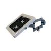 AVS iPad tartó (VELCD-11, VELCD-113) konzolokhoz