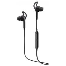 Awei A610BL headset
