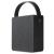 Awei Y100 hordozható Bluetooth hangszóró (fekete)