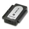 AXAGON ADID-70 USB2.0 - SATA/IDE adapter (ADID-70)