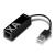 AXAGON AXAGON ADE-XA USB2.0 Fast Ethernet (ADE-XA)