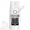 Axe Black Deo Spray 150 ml