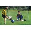 Axer Sport Goal focikapu