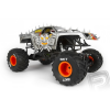 Axial MAX-D Monster Truck 1/10th 4WD - RTR