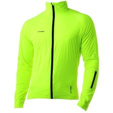 Axon Aktiv D M / sárga női dzseki, kabát